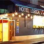 Hotel LORIGA: