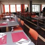 Hotel H2 LOS FRESNOS:
