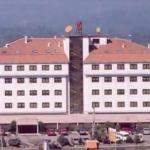 Hotel SCALA: