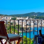 Hotel DOMUS SELECTA SANT ROC: