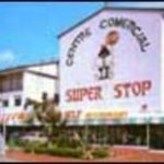 Hotel SUPER STOP: