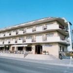 Hotel ANCORA: