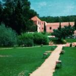 Hotel LA MALCONTENTA HOTEL: