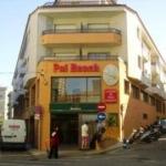 Hotel PAL BEACH: