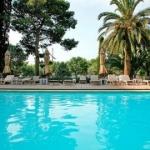 Hotel TRIAS: