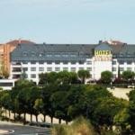 Hotel EUROPA CENTRO:
