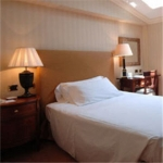Hotel EXCELSIOR PALACE: