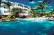 Exterior: Hotel VILLA PARADISO Zone: Palm Cove Australia