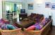 Room - Guest: Hotel VILLA PARADISO Zone: Palm Cove Australia