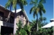 Exterior: Hotel COMFORT INN & SUITES TRINITY BEACH CLUB(ROOM ONLY) Zone: Palm Cove Australia