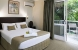 Room - Guest: Hotel NOVOTEL PALM COVE RESORT Zone: Palm Cove Australia