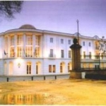 Hotel CASTILLO: