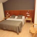 Hotel IRIGUIBEL: