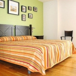 Hotel CASA AZCONA: