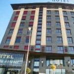 Hotel ABBA REINO DE NAVARRA: