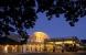 Esterno: DISNEY'S HOTEL CHEYENNE Zona: Parigi - Disneyland Francia