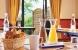 Colazione: Hotel KYRIAD DISNEYLAND RESORT PARIS Zona: Parigi - Disneyland Francia