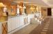 Reception: Hotel KYRIAD DISNEYLAND RESORT PARIS Zona: Parigi - Disneyland Francia