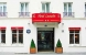 Exterior: INTER - HOTEL LECOURBE Zone: Paris France