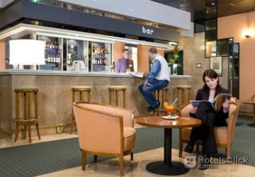 hotel ibis porte de bercy book special offers zone kremlin charenton le pont