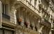 Außen: Hotel BRADFORD ELYSEES Bezirk: Paris Frankreich