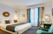 Doppelzimmer: Hotel BRADFORD ELYSEES Bezirk: Paris Frankreich