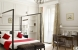 Doppelzimmer : Hotel BRADFORD ELYSEES Bezirk: Paris Frankreich
