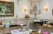 Frühstücksraum: Hotel BRADFORD ELYSEES Bezirk: Paris Frankreich