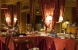 Breakfast Room: Hotel LES PROVINCES OPERA Zone: Paris France