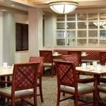 Hotel COURTYARD PARSIPPANY: