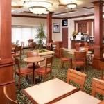 Hotel FAIRFIELD INN & SUITES PARSIPPANY:
