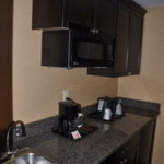 Hotel HOLIDAY INN & SUITES: