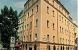 Außen: Hotel WEISSER HASE Bezirk: Passau Deutschland