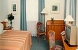 Schlafzimmer: Hotel WEISSER HASE Bezirk: Passau Deutschland