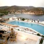 Hotel PATMOS PARADISE: