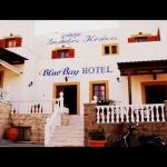 Hotel BLUE BAY: