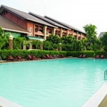 Hotel FAIRTEX SPORTS CLUB & HOTEL: