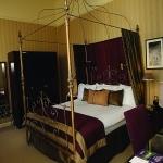 Hotel PEEBLES HYDRO HOTEL: