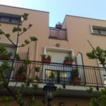 Hotel BED & BREAKFAST BELLA PESCARA: 