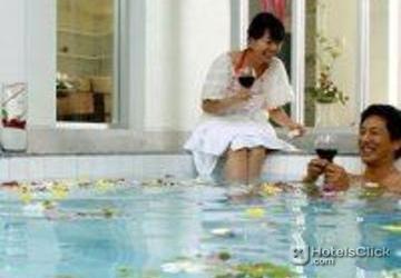 Room photo 38 from hotel Grove Gardens Resort Phuket