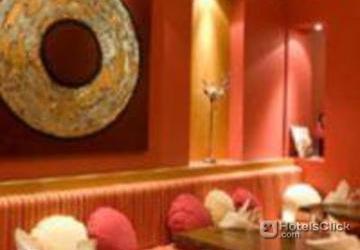 Room photo 19 from hotel Grove Gardens Resort Phuket