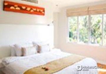 Room photo 8 from hotel Grove Gardens Resort Phuket
