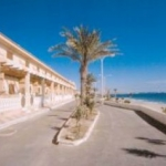 Hotel JESSICA BEACH: