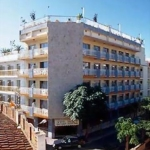 Hotel MERCE: