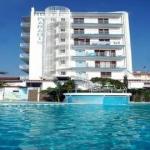Hotel PARADIS PARK: