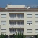 Hotel APARTAMENTS SORRABONA:
