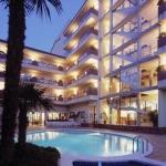 Hotel PROMENADE: