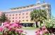 Extérieur: B&B HOTEL PISA Zone: Pise Italie