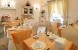Restaurant: Hotel IL GIARDINO DI ALICE Zone: Pise Italie