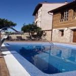 Hotel SPA TUNEL DEL HADA: